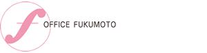 OFFICE FUKUMOTO
